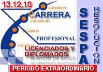 20101215040121-carreraydes131210.jpg