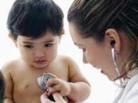 20101215100412-pediatria-atencion-primaria.jpg