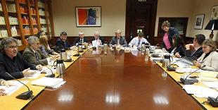 20101215195311-15.12.2010.diputados-integran-comision-pacto-toledo.jpg