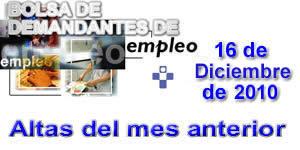 20101217174605-altasdic10.jpg