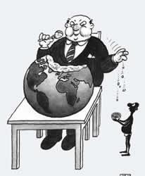 20101222113421-globalizacion.jpg