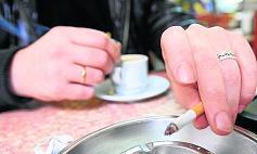 20101223120745-21.11.10.cigarrillo.jpg