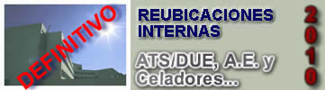 20101224191906-reubicadef.jpg