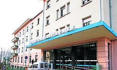 20101228074646-28.12.2010.hospital-alvarez-buylla-mieres-photoloungees-astima20101228-0034-6.jpg