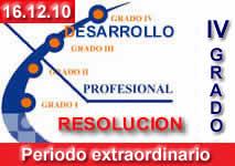 20101228203402-desarrollo161210.jpg
