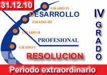 20101231010035-desarrollo311210.jpg