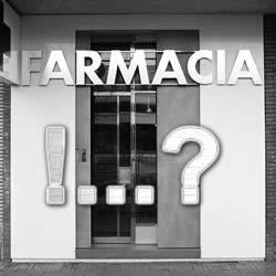 20110111105143-farmacia01.jpg