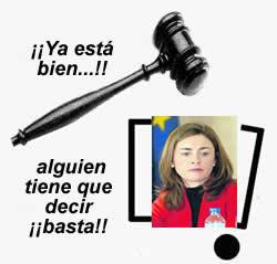 20110115092039-sentencia-rapapolvo3.jpg