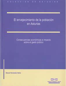 20110115110440-estudio-ces-envejecimiento.jpg