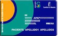 20110116111510-tarjeta-sanitaria.jpg