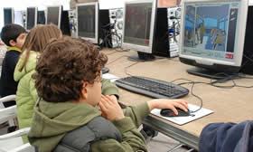 20110117211542-videojuego-infantil.jpg