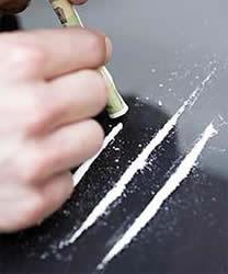 20110119101836-raya-cocaina.jpg