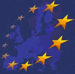 20110119104255-union-europea-mapa.jpg
