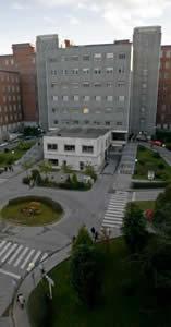 20110120162432-hucaviejo01.jpg