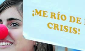 20110123082438-risa-crisis.jpg