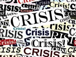 20110123103847-crisis03.jpg