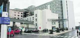 20110124153245-hospital-cabuenes.jpg