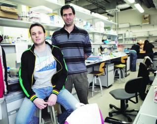 20110127071912-27.01-2011.cientifi.jpg