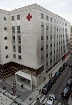 20110127103035-cruz-roja-gijon.jpg