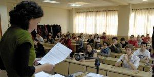 20110128112129-examenmir.jpg