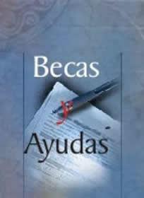 20110129103213-becasyayudas.jpg