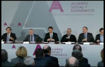 20110202183936-acuerdo-social-economico.jpg