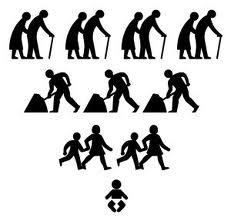 20110207064538-01.12.2010.pensionistas.jpg