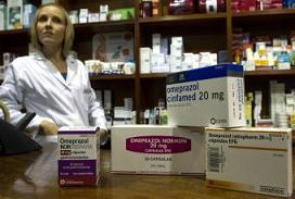 20110207073003-07.02.2011-muestra-genericos-protector-estomago.jpg
