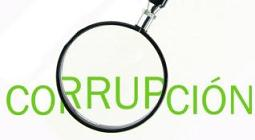 20110207110043-corrupcion.jpg