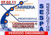 20110208071359-carrera070211.jpg
