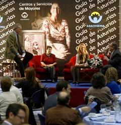 20110211135753-premios-ssociales.jpg