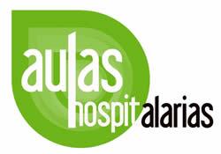 20110213202952-aulas-hospitalarias.jpg