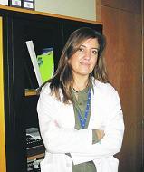 20110214105323-alejandra-fueyo.jpg