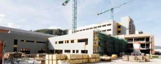 20110216073451-nuevo-hospital-santullano.jpg
