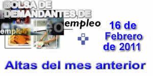 20110217020357-altasfebrero11.jpg