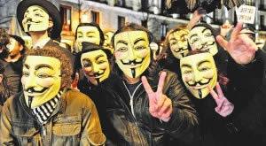 20110217073941-anonimus.jpg