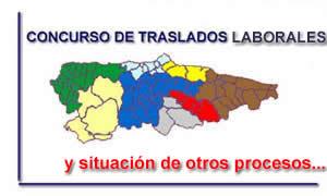 20110219155958-ctraslados2.jpg