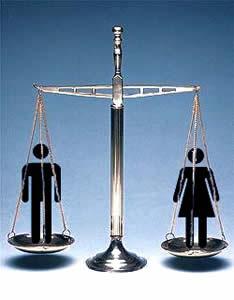 20110221194224-igualdad-salarial.jpg
