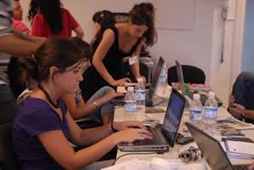20110222210418-mujeres-trabajadoras-280.jpg
