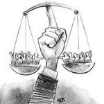 20110223095630-07.12.2010-juez-150x150.jpg