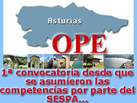 20110304074857-ope2011.jpg