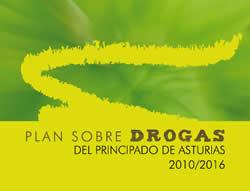 20110305050206-plandrogas10-16.jpg