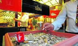 20110305062444-fumadores.jpg