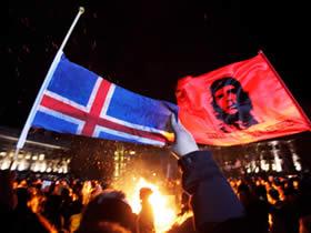 20110305115359-revolucion-islandia.jpg