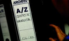 20110307090212-07.03.2011-xpedientes-lorenzana-astima20110307-0006-6.jpg