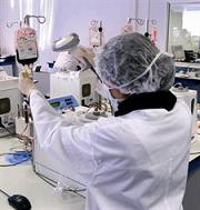 20110308111358-celulas-madre-laboratorio.jpg