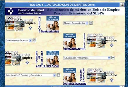 20110309003637-empleoweb.jpg