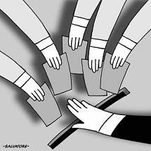 20110309202144-sin-democracia.jpg