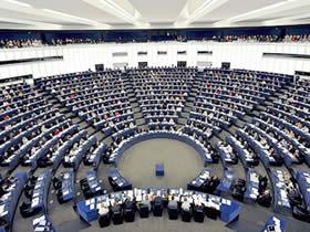 20110313115211-europarlamento.jpg
