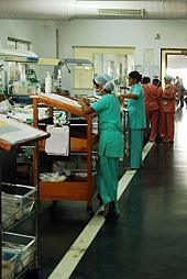 20110315104407-hospital-narayana-hrudayalaya-bangalore.jpg